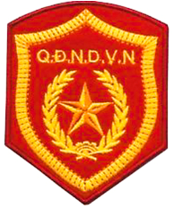 Vietnam_People's_Army_insignia