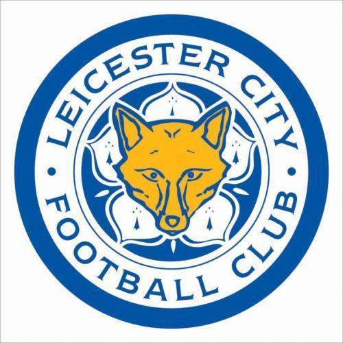 Leicester-_3