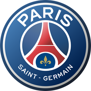 paris-saint-germain-fc-logo-1790125D6A-seeklogo.com