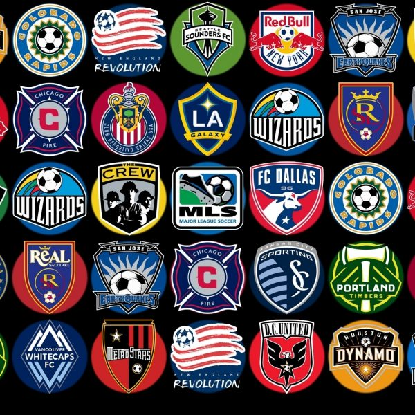 mls_background_spotlight_logos